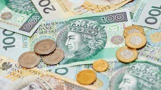 Сколько зарабатывают и что делают украинцы в Польше