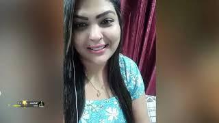 Imo Video Call 18+ # 07 Bangladeshi Girl