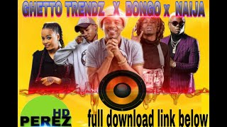 new-kenya-bongo-mix-2019-ghetto-pride-dj-perez-ft-boondocks-harmonize-sailors-ethic-diamond-2