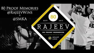 Video Rajeev Wins - Blackout Remix (feat. Shawn Chrys) [Prod. By Super Miles] download MP3, 3GP, MP4, WEBM, AVI, FLV Juni 2018