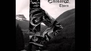 ENSLAVED - Disintegrator (new song 2011)(HQ)