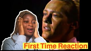 "Download First Time Reacting To Righteous Brothers ""Unchained Melody"""