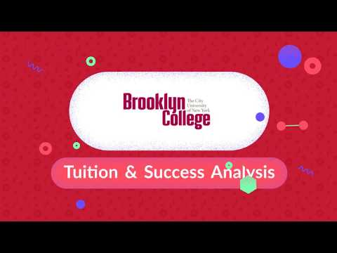 cuny-brooklyn-college-tuition,-admissions,-news-&-more