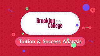 CUNY Brooklyn College Tuition, Admissions, News & more