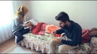 Üşüyorum - Merhamet Kısa FiLm - Bias | - Prejudice I Short Film I