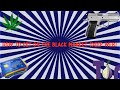 BUYING A BLACK MARKET MYSTERY BOX! (WON'T BELIEVE WHAT IS ...