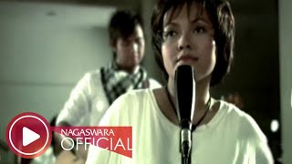 Merpati - Bintang Hatiku (Official Music Video NAGASWARA) #music