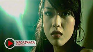 Merpati - Bintang Hatiku (Official Music Video NAGASWARA) #music Mp3