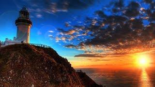Keith Jarrett - Tokyo Encore (Sun Bear Concerts)