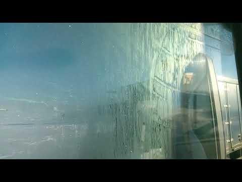 Рейс Новосибирск ленинск-кузнецкий.простыл