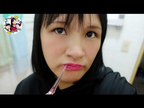 #口腔保健 #沖牙機試用 【保健】飛利浦丨sonicare AirFloss 丨高效空氣動能牙線機丨沖牙機丨沖勁也太強大了吧!