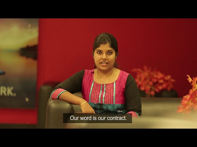 Celebrating Diversity at VDS India
