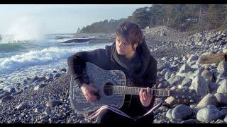 Chandelier (Swedish version) - Alex...