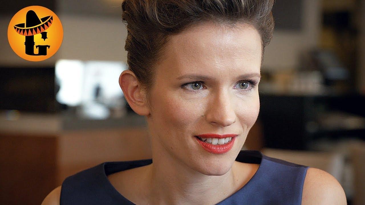 Adina Vetter