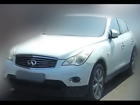 2018 infiniti ex35.  2018 brand new 2018 infiniti ex35 generations will be made in 2018 with infiniti ex35 p