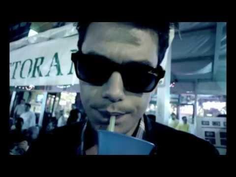 John Mayer-