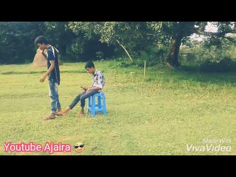 Funny Ajaira Videos||||||| YOUTUBE AJAIRA PRODUCTION.