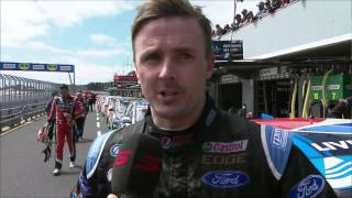 Winterbottom It was a good move