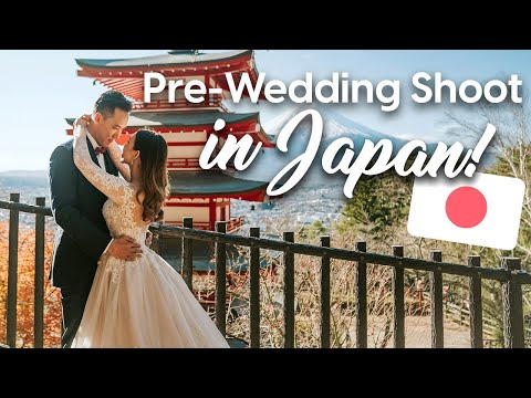 our-pre-wedding-shoot-in-japan!-👰🏻🤵🏻