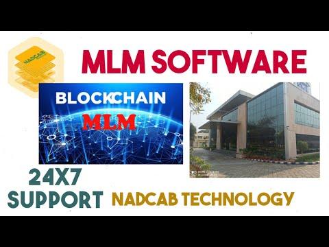 crypto-mlm-software-|-blockchain-mlm-software-|exchanger-software-development|-mlm-software