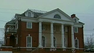 Jury finds reporter, Rolling Stone liable for UVA rape story