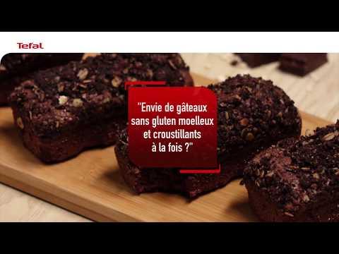 recettes-cake-factory---gâteau-sans-gluten