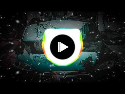 Jordi Rivera x SPRKZ ft. Koen - Casanova (Bass Boosted) 🔥