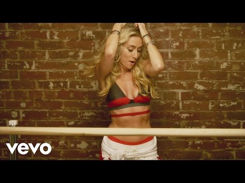 Brit Smith - Provocative (Explicit) ft. will.i.am