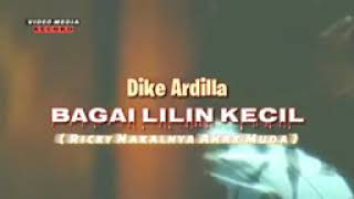Download Lagu Nike Ardilla-Bagai lilin kecil mp3