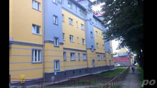 KapitalnyRemont.pl - Usługi Remontowo Budowlane Elbląg - tel: 731-286-347