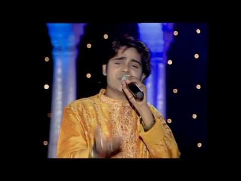 Listen to folk songs from Chhattisgarh