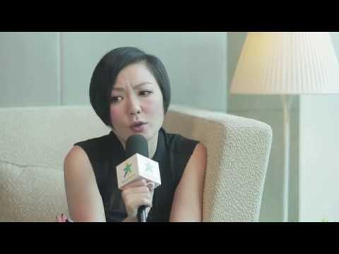 Will It Be Edwin Siu or Roger Kwok for Kristal Tin? (3)