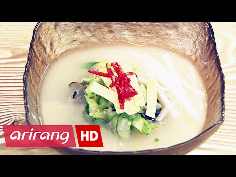Peace Insight _ Health Foods of North and South Korea