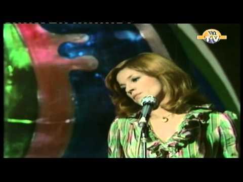 Nicoletta - Mamy Blue [1971]