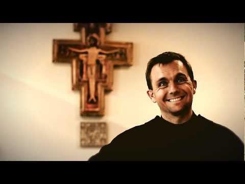 Franciszkańskie rekolekcje - świadectwa