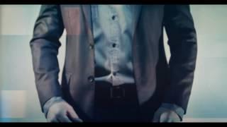 Baliner Bt. videó