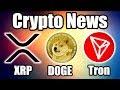 Tutorial Cryptsy - Bitcoin, Litecoin, Dogecoin exchange