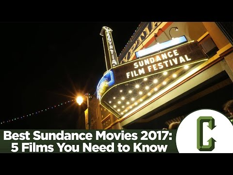 Best Sundance Movies 2017: 5 Films You Need to Know