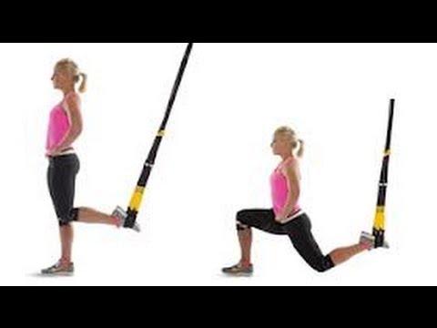 trx workout for women trx butt workout for women butt
