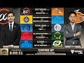 LCS Highlights ALL GAMES Week 4 Day 2 Spring 2019 League of Legends NALCS