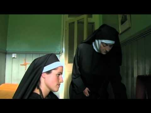 The Veil of Sin - Priest and Nun from YouTube · Duration:  1 minutes 56 seconds