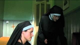 Naughty Nun 2/3