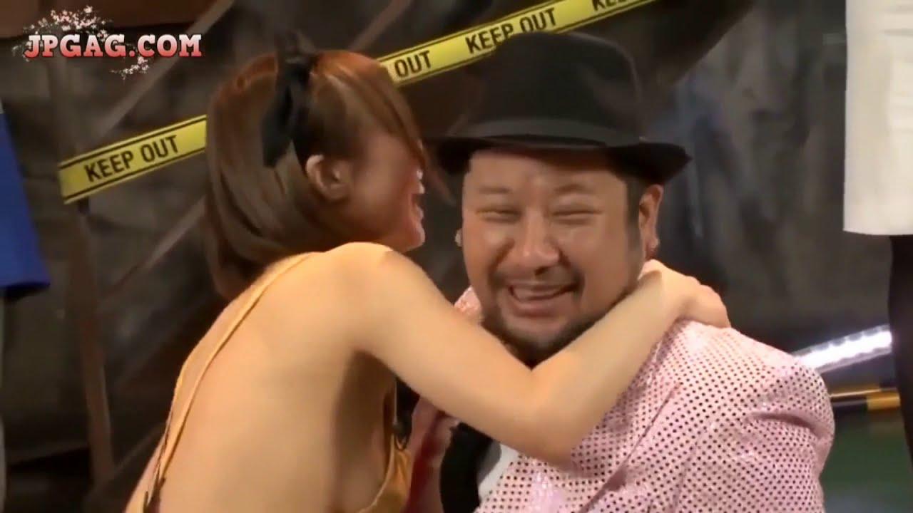 TOP Game Show | gameshow bựa nhất Nhật Bản 🇯🇵| toàn gái xinh