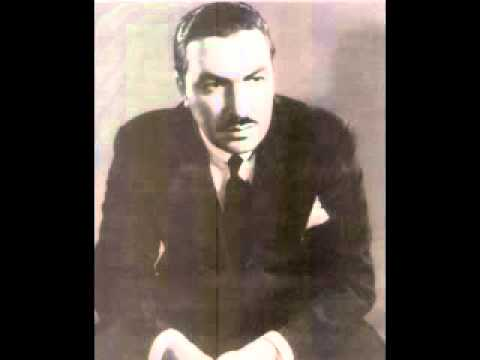 Adam Clayton Powell, Jr..wmv