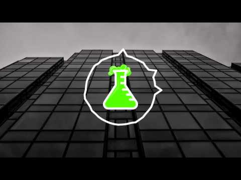 Stravy, Sokko & Lyons - Ride (feat. Merchant)