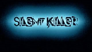 """Silent Killer"" (HD) Extreme Horrorcore Rap Beat"