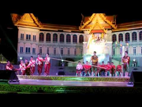 วิทยาลัยราชภัฎบุรีรัมย์ 5