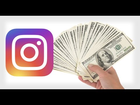 cum să faci bani online venituri pasive