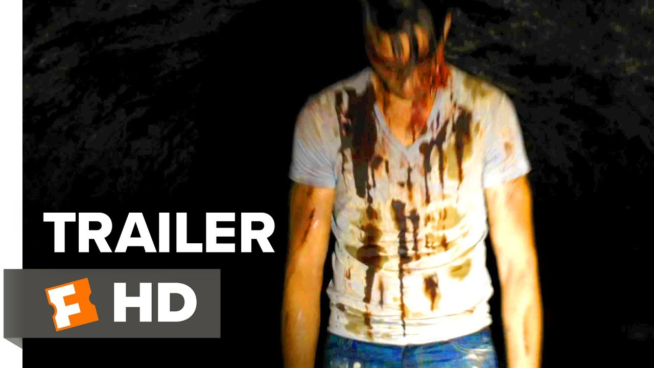 Download Temple Trailer #1 (2017) | Movieclips Indie