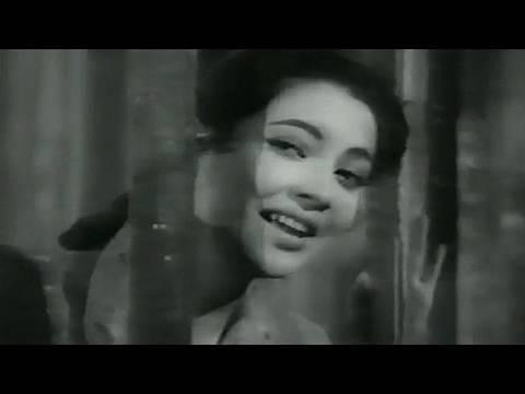 Pyar Ka Vatan Yahi - Asha Bhosle, Sarhad Song